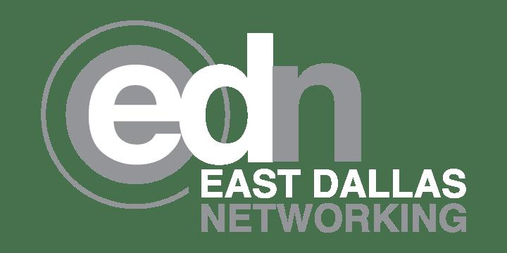 edn-logo