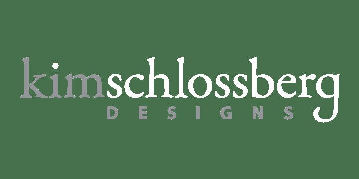 ksd-logo